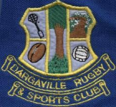 dargaville rugby & sports club