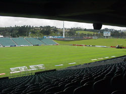lnorth harbour stadium 2