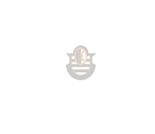 oriental rongotai rfc
