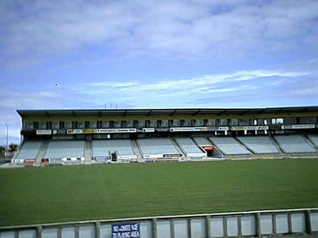rugby park 3