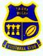 taieri rugby club