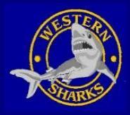 western sharks